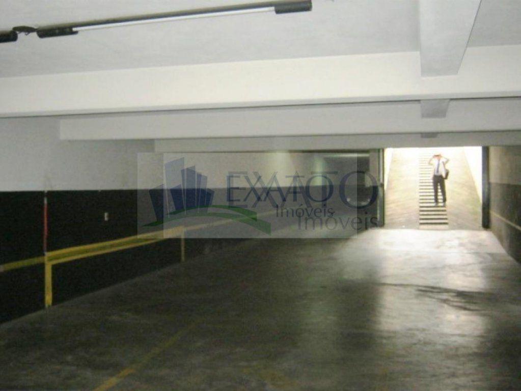 Casa Comercial à venda em Pompéia, São Paulo - SP