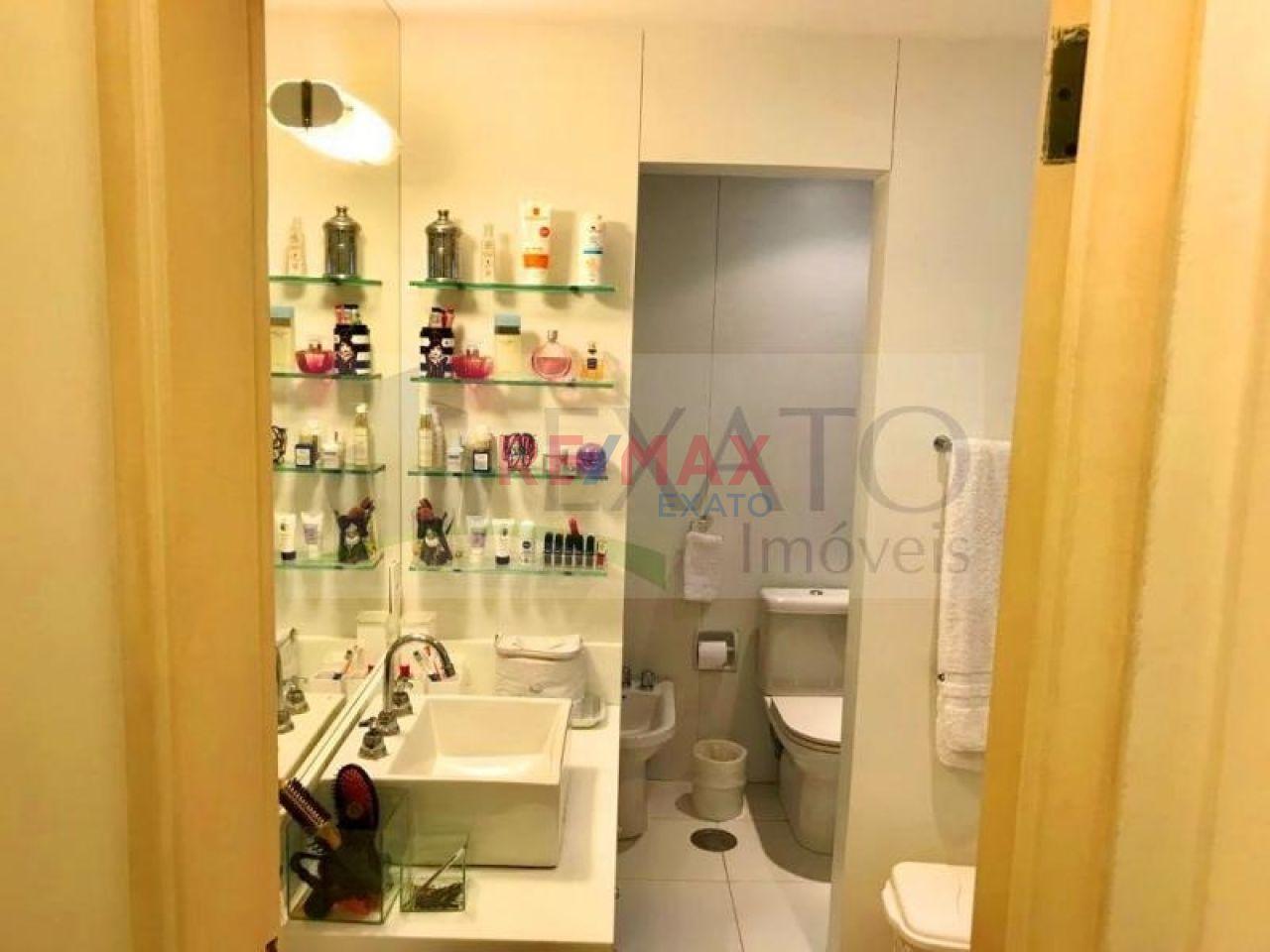 Apartamento de 1 dormitório à venda em Jardim Paulista, São Paulo - SP