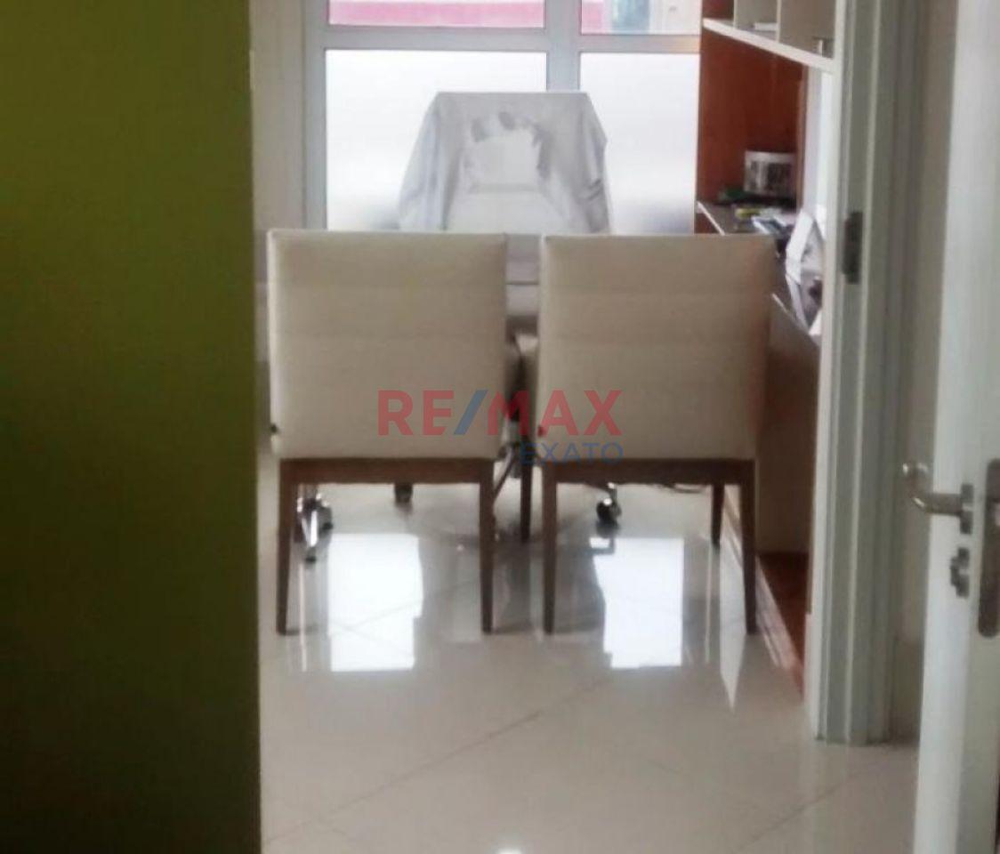 Conjunto Comercial/sala à venda em Vila Nova Conceição, São Paulo - SP