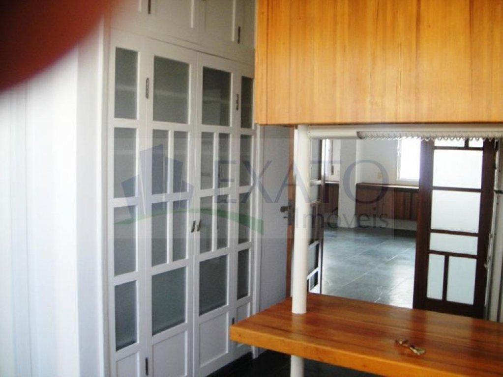 Apartamento de 2 dormitórios em Jardim América, São Paulo - SP