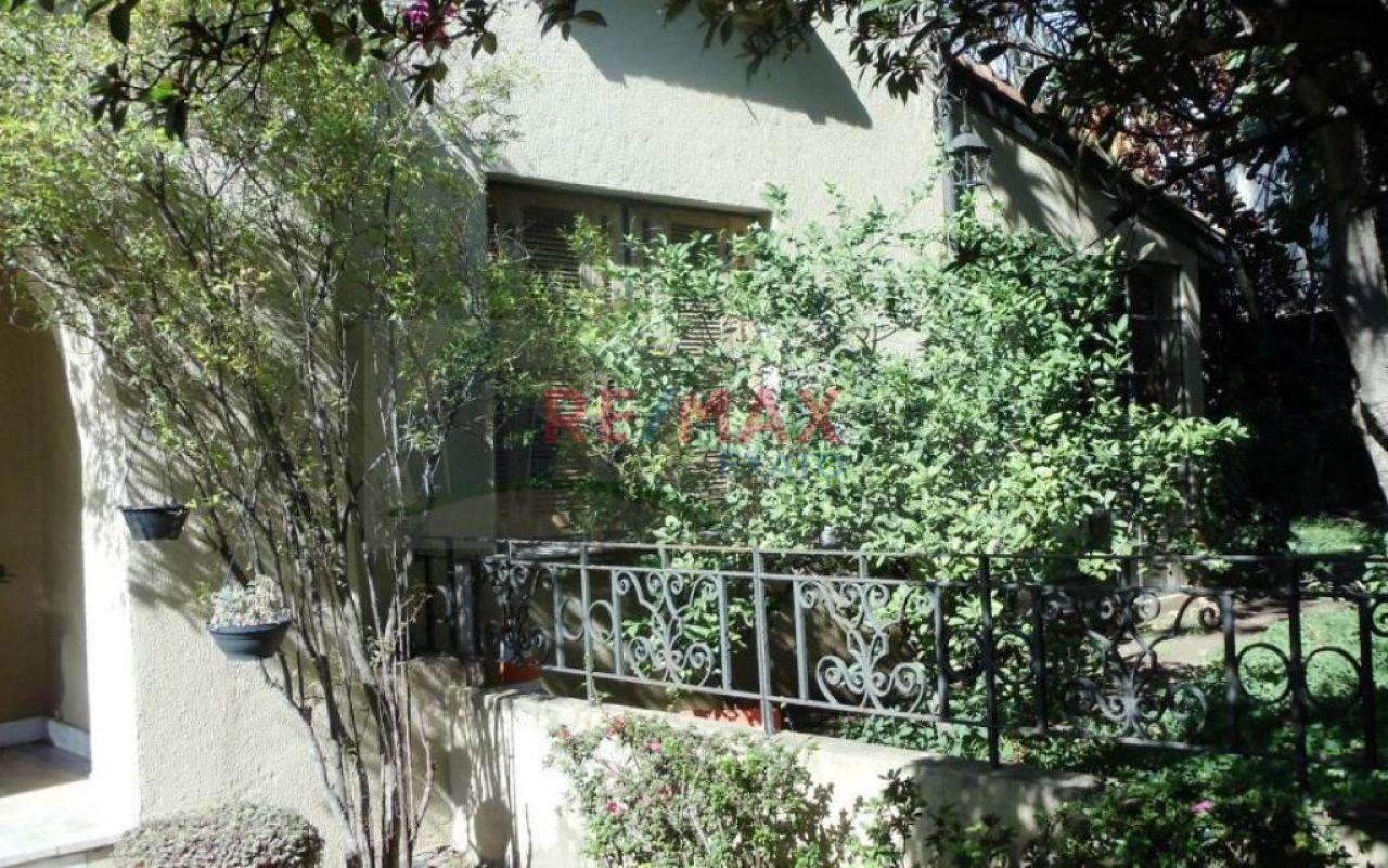 Casa De Condomínio de 3 dormitórios à venda em Jardim Paulista, São Paulo - SP