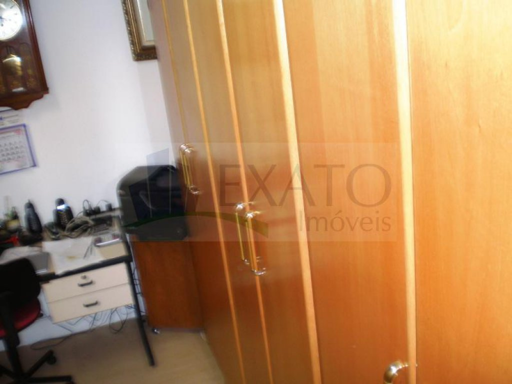 Cobertura de 4 dormitórios em Vila Mariana, São Paulo - SP