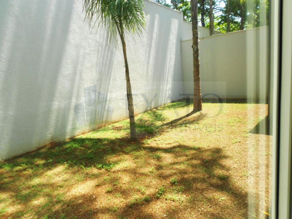 Casa De Condomínio de 4 dormitórios em Brooklin, São Paulo - SP