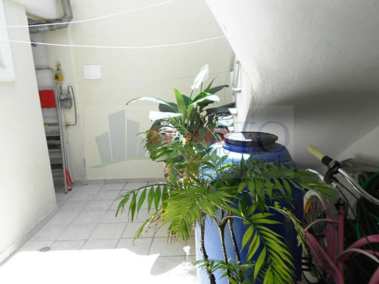 Casa De Condomínio de 4 dormitórios em Planalto Paulista, São Paulo - SP