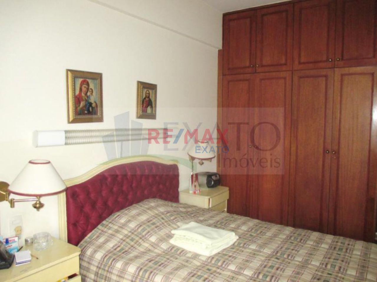Cobertura de 4 dormitórios à venda em Paraíso, São Paulo - SP