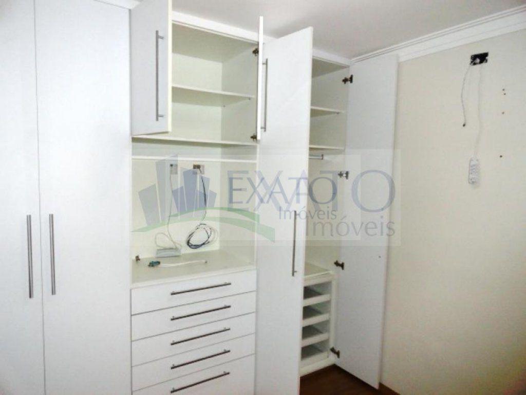 Apartamento de 2 dormitórios em Campo Belo, São Paulo - SP