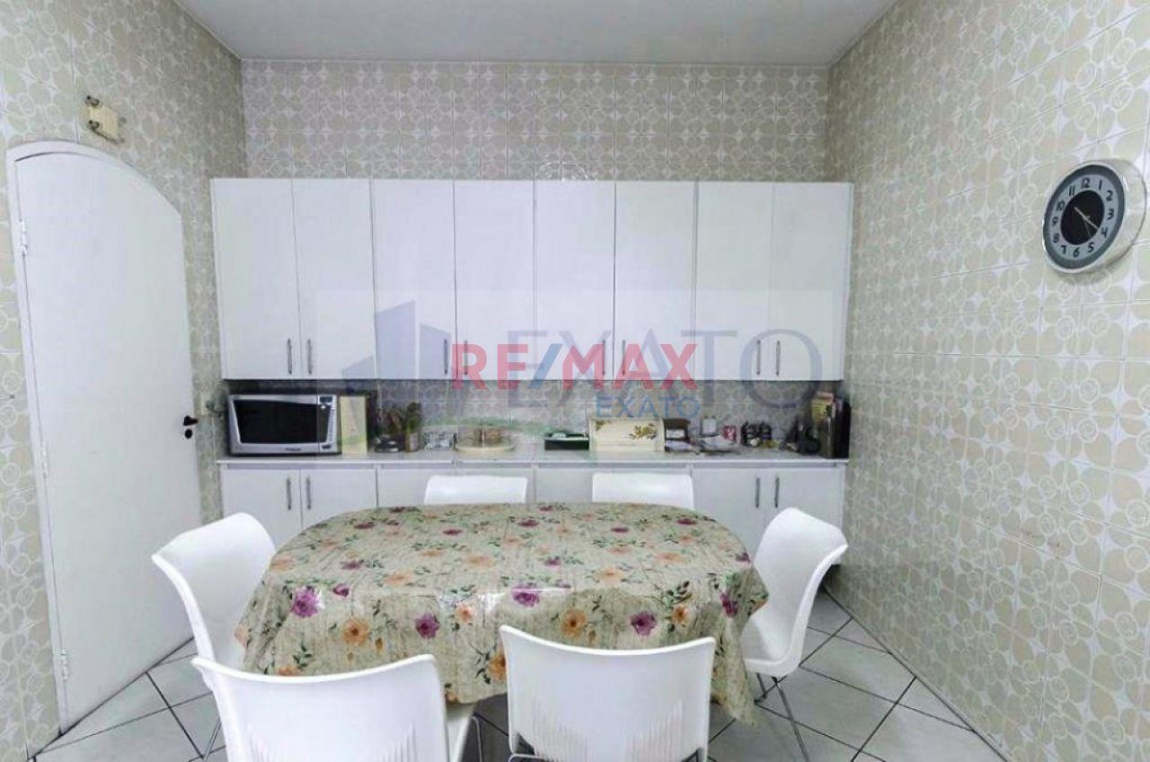 Apartamento de 4 dormitórios em Consolação, São Paulo - SP