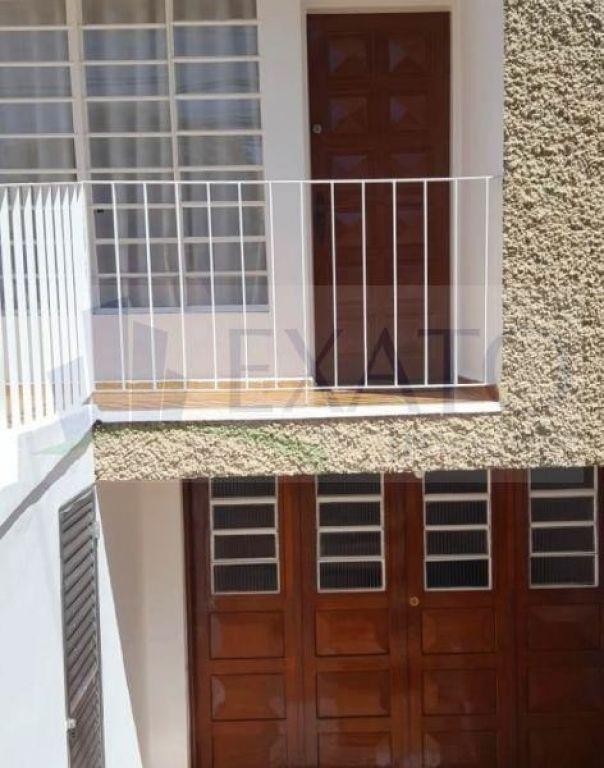 Casa De Condomínio de 3 dormitórios à venda em Moema, São Paulo - SP
