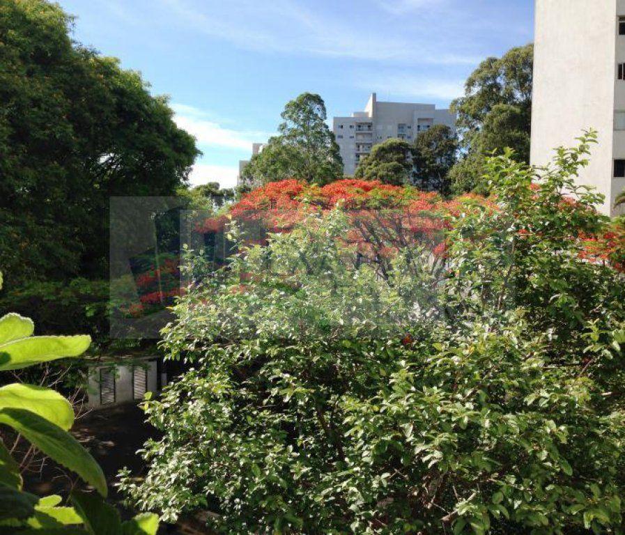 Apartamento de 2 dormitórios à venda em Jardim Adhemar De Barros, São Paulo - SP