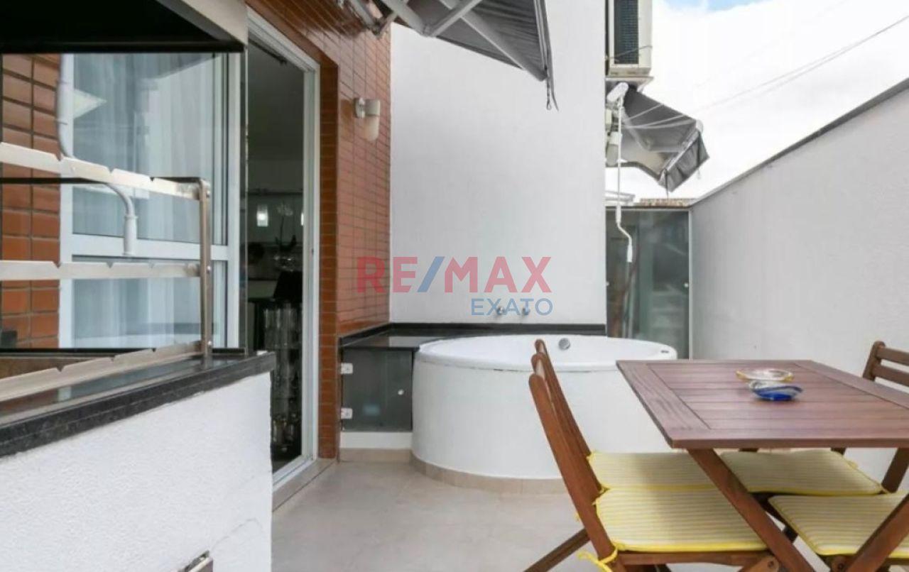 Cobertura Duplex de 2 dormitórios à venda em Paraíso, São Paulo - SP