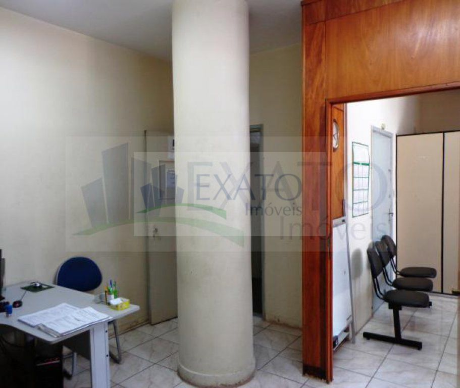 Conjunto Comercial/sala à venda em Centro, São Paulo - SP