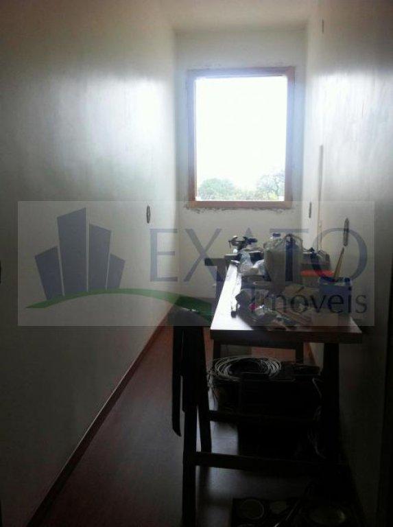 Casa De Condomínio de 3 dormitórios à venda em Vila Madalena, São Paulo - SP