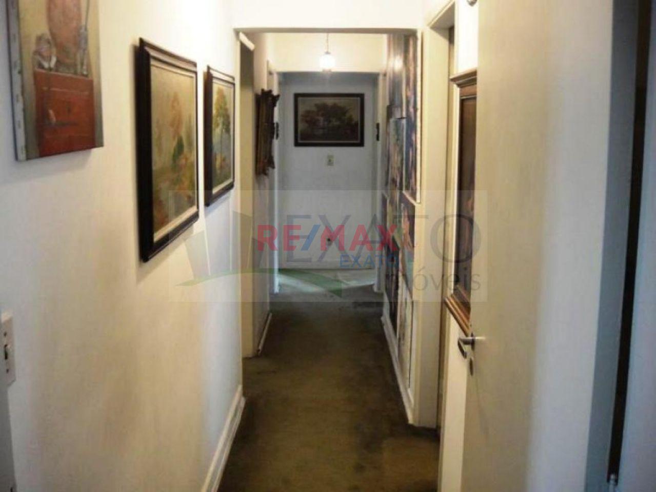 Apartamento de 3 dormitórios à venda em Jardim América, São Paulo - SP