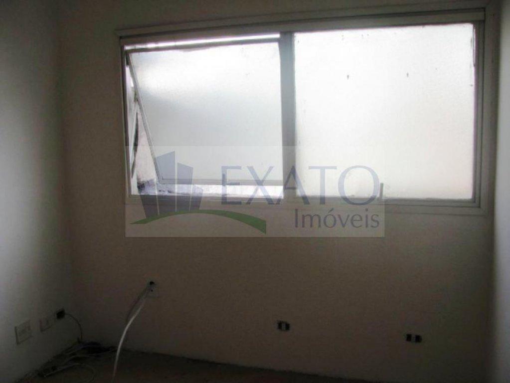 Cobertura Duplex de 3 dormitórios à venda em Itaim Bibi, São Paulo - SP