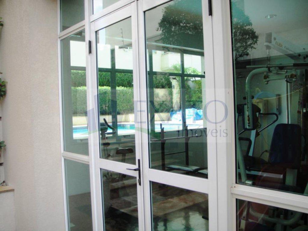Apartamento de 4 dormitórios à venda em Vila Mariana, São Paulo - SP