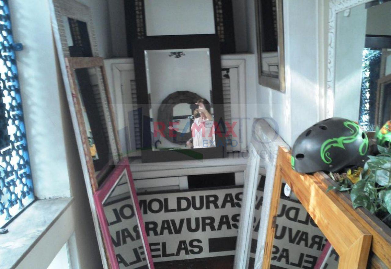 Casa De Condomínio de 3 dormitórios à venda em Vila Clementino, São Paulo - SP