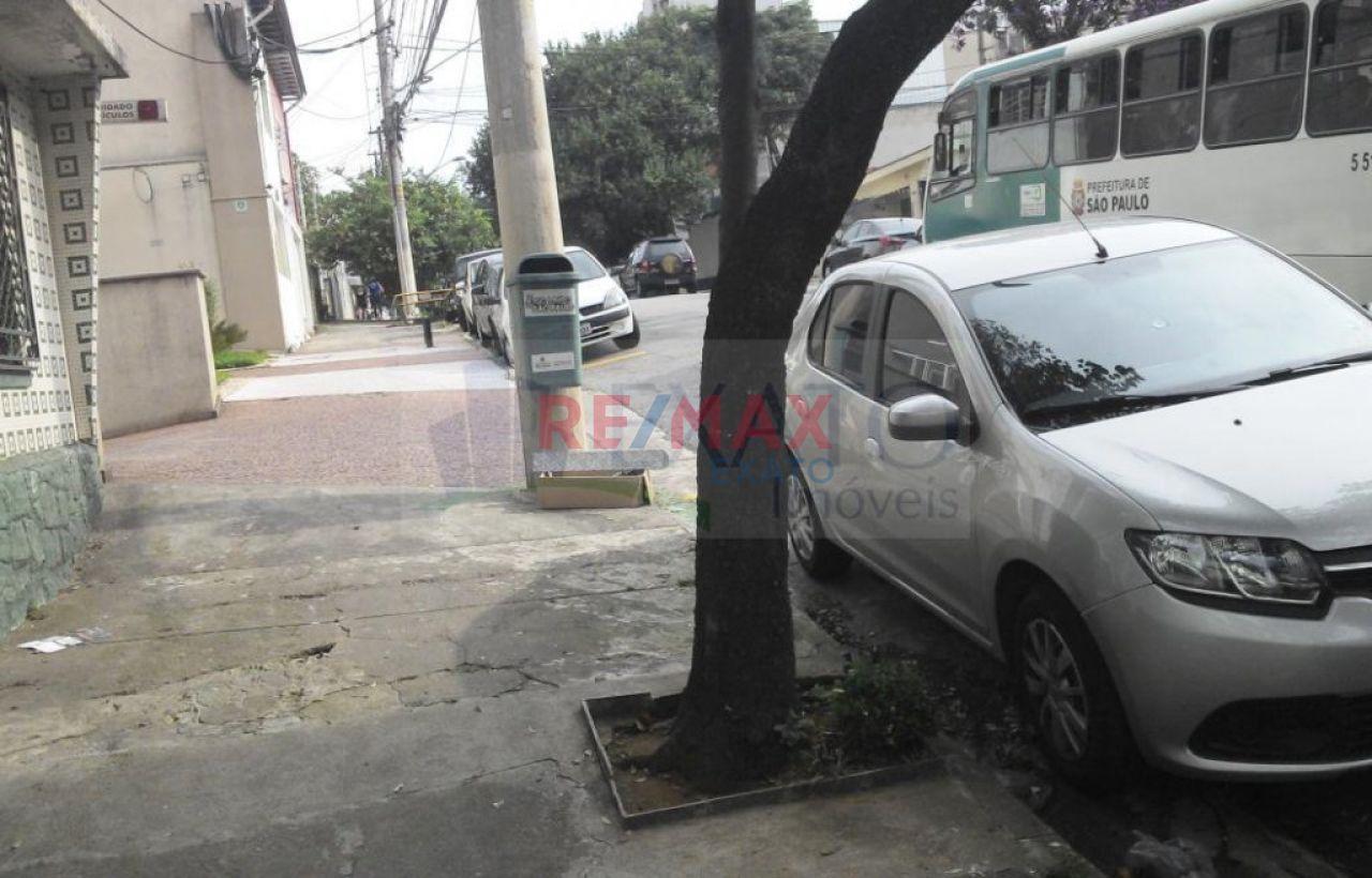 Casa De Condomínio de 3 dormitórios em Vila Clementino, São Paulo - SP