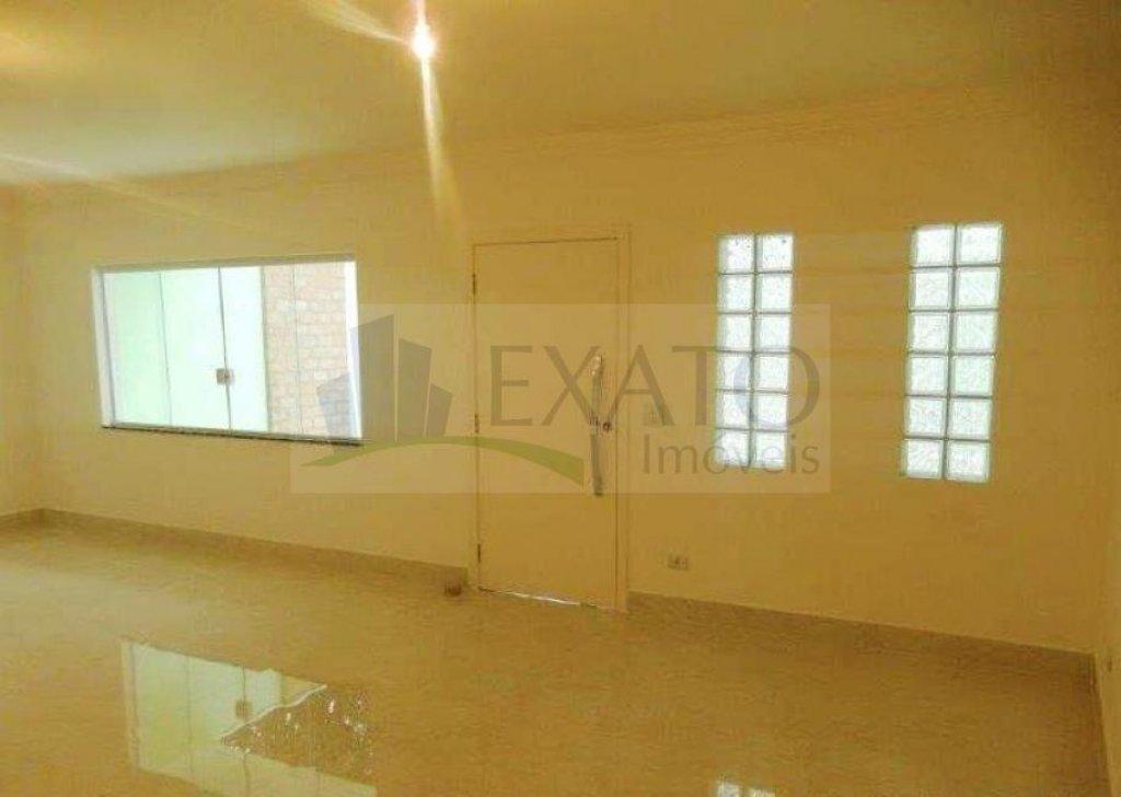 Casa De Condomínio de 3 dormitórios à venda em Bosque Da Saúde, São Paulo - SP