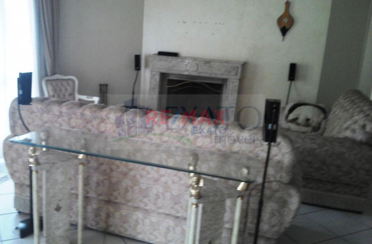 Cobertura Duplex de 4 dormitórios à venda em Chácara Klabin, São Paulo - SP