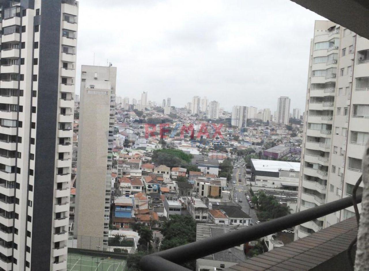 Cobertura Duplex de 4 dormitórios em Chácara Klabin, São Paulo - SP