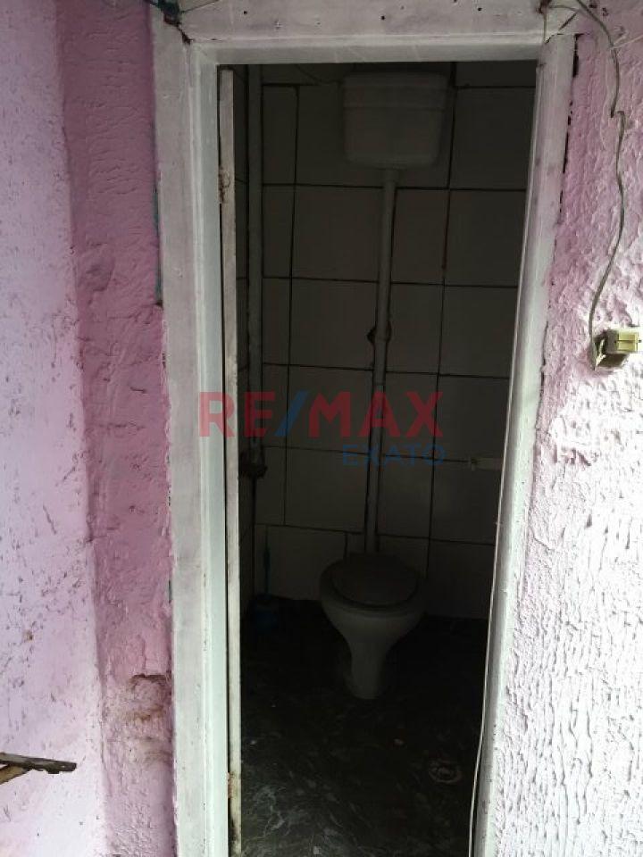 Casa Comercial de 5 dormitórios em Vila Mariana, São Paulo - SP