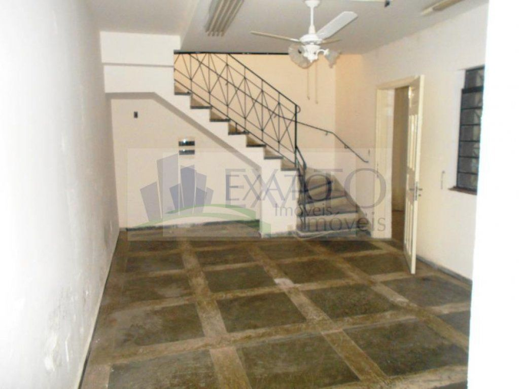 Casa De Condomínio de 5 dormitórios à venda em Saúde, São Paulo - SP