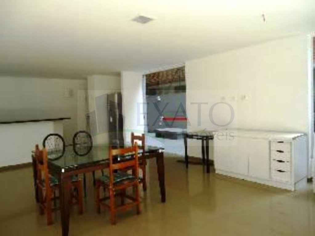 Cobertura de 4 dormitórios em Jardim América, São Paulo - SP
