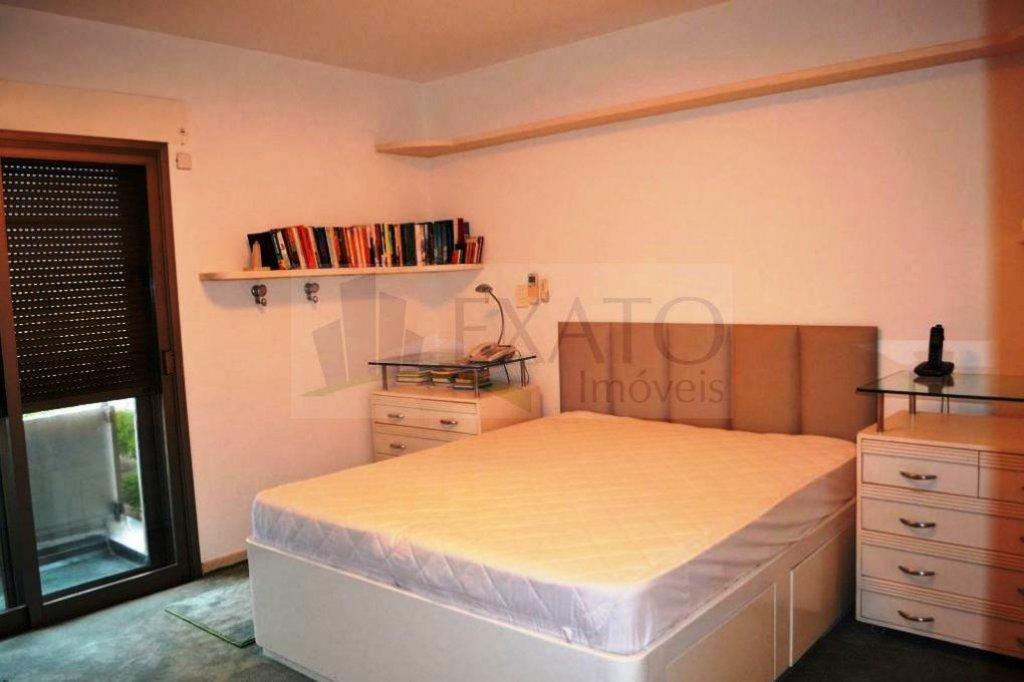 Cobertura Duplex de 6 dormitórios à venda em Moema, São Paulo - SP