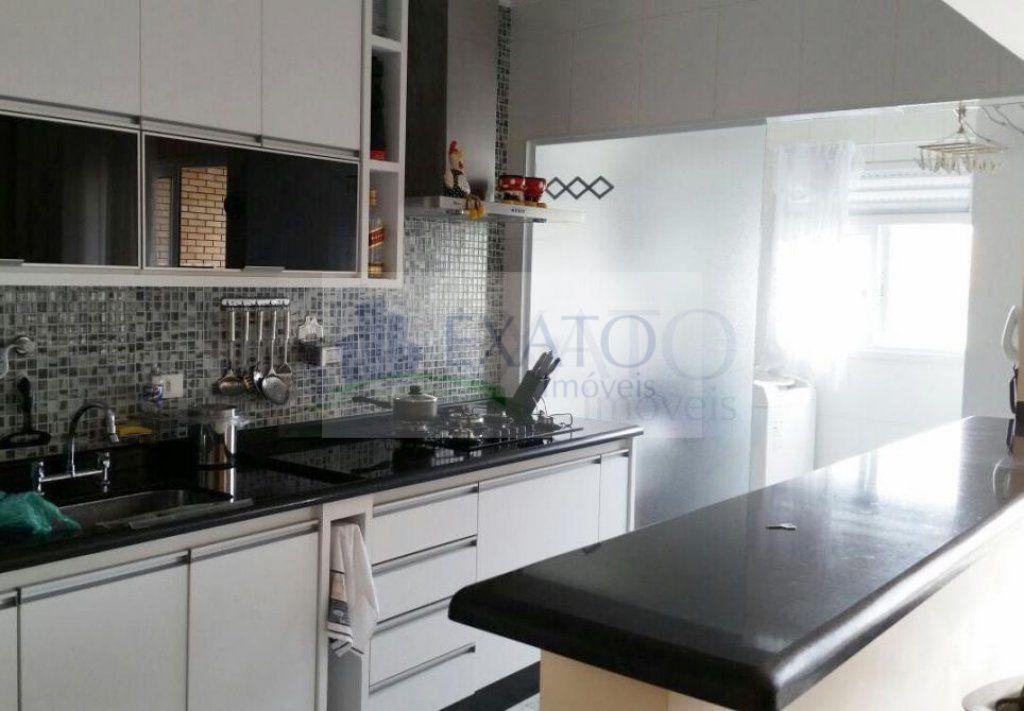 Apartamento de 2 dormitórios à venda em Santa Paula, São Caetano Do Sul - SP