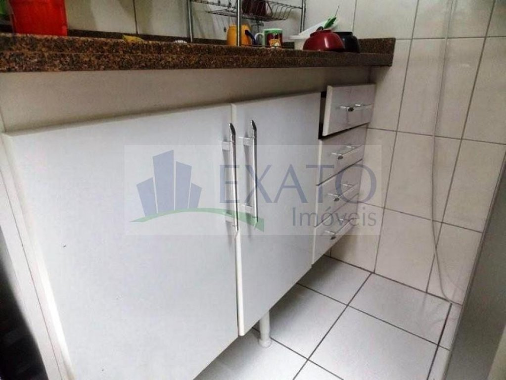 Casa De Condomínio de 3 dormitórios em Planalto Paulista, São Paulo - SP