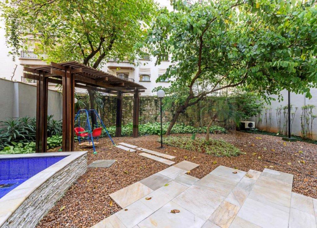 Apartamento de 2 dormitórios à venda em Santa Cecília, São Paulo - SP