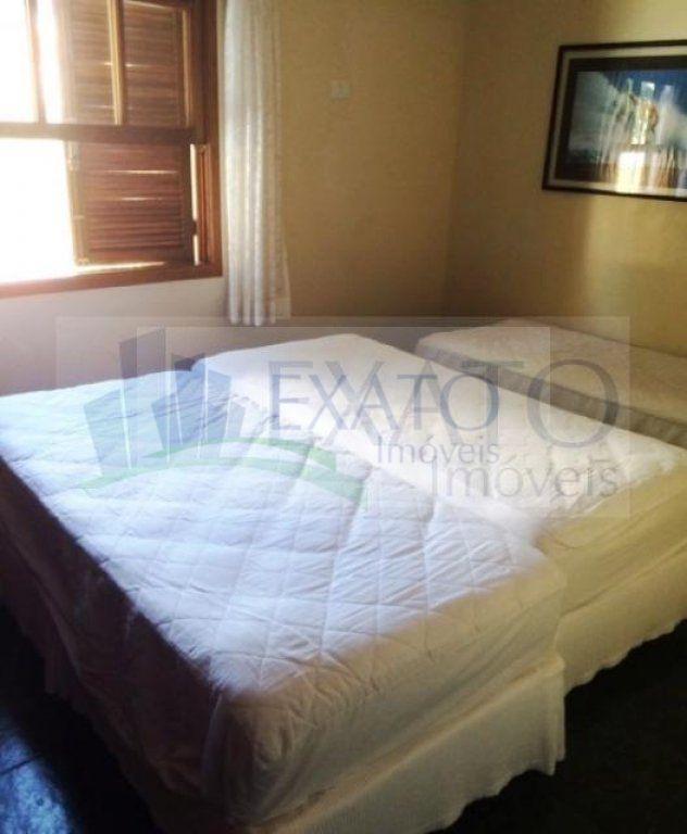Casa De Condomínio de 5 dormitórios à venda em Vila Júlia, Guarujá - SP