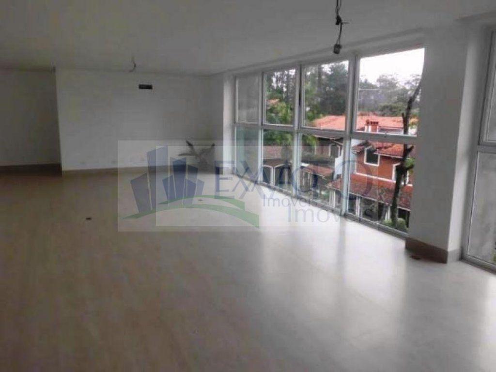 Casa De Condomínio à venda em Morada Dos Pássaros, Barueri - SP