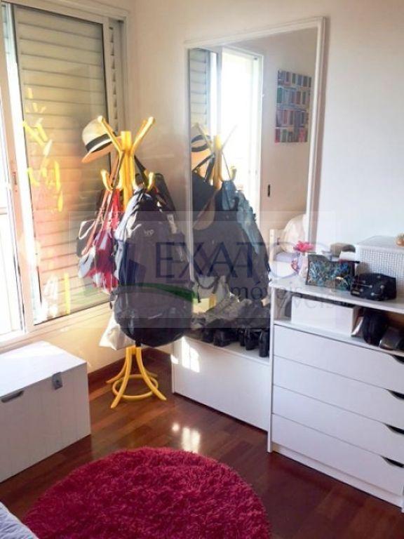 Apartamento Padrão à venda, Cidade Nova Heliópolis, São Paulo