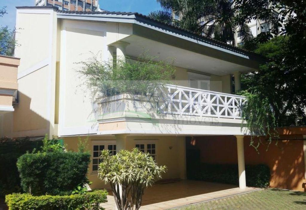 Casa de Condomínio à venda, Vila Zat, São Paulo