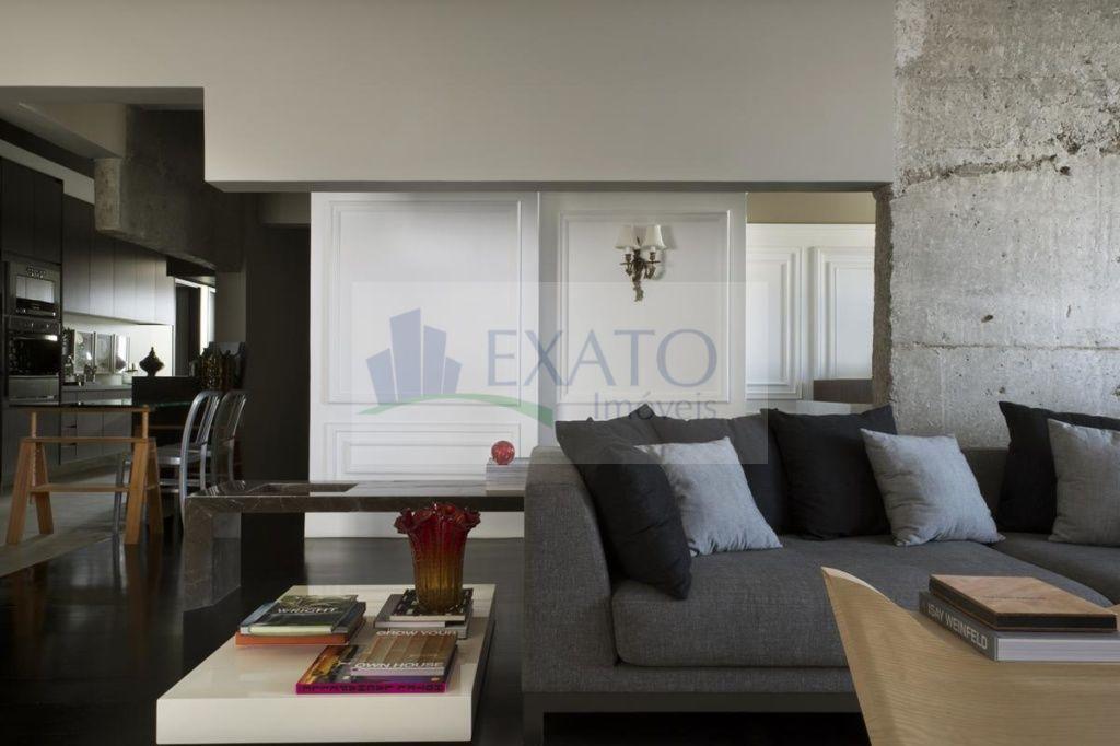 Apartamento à Venda - Recanto Paraíso