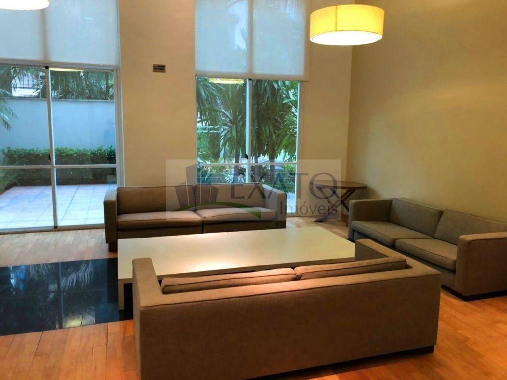 Duplex à Venda - Planalto Paulista