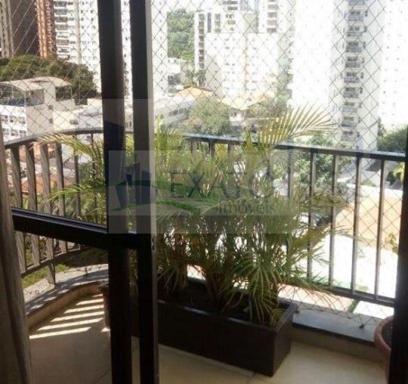 Duplex à Venda - Indianópolis