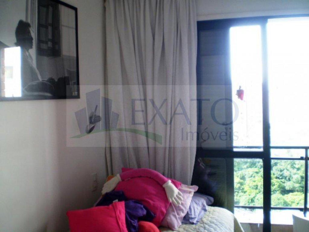 Cobertura de 3 dormitórios à venda em Brooklin, São Paulo - SP