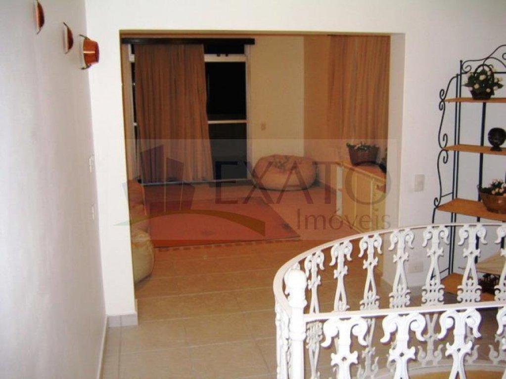 Cobertura Duplex de 3 dormitórios à venda em Brooklin, São Paulo - SP