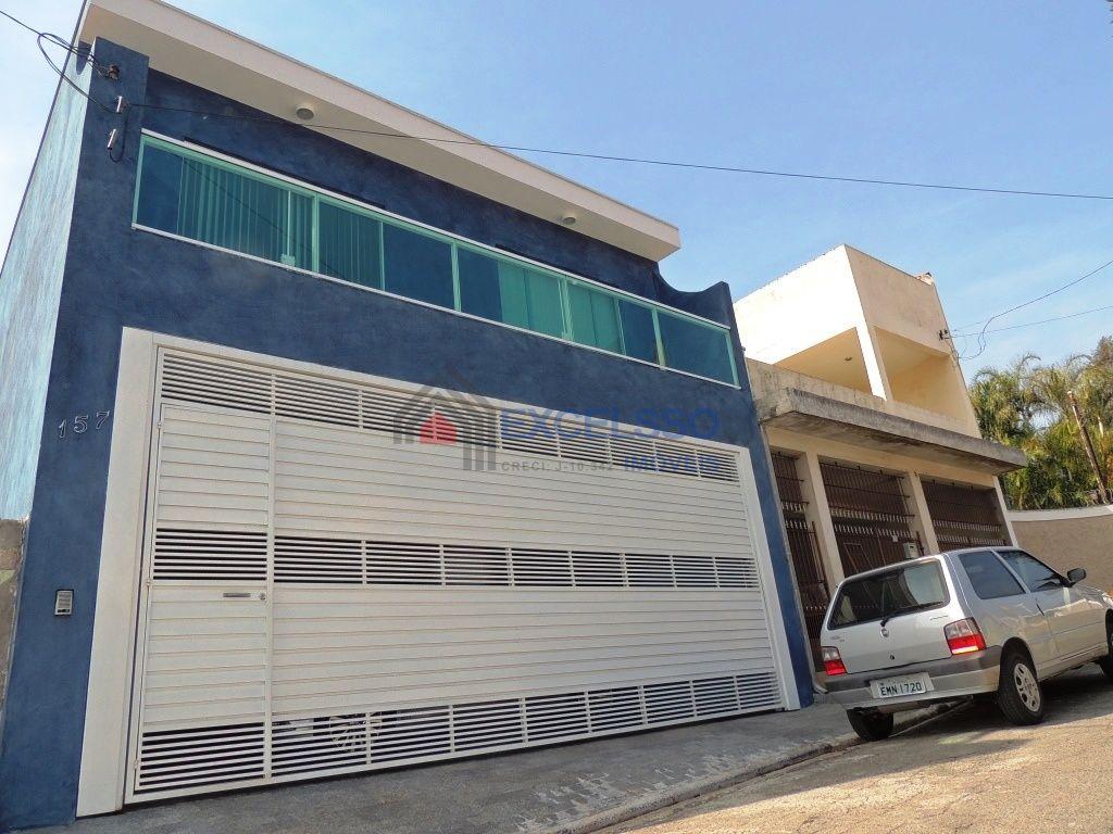 COMERCIAL para Venda - Jardim Umarizal