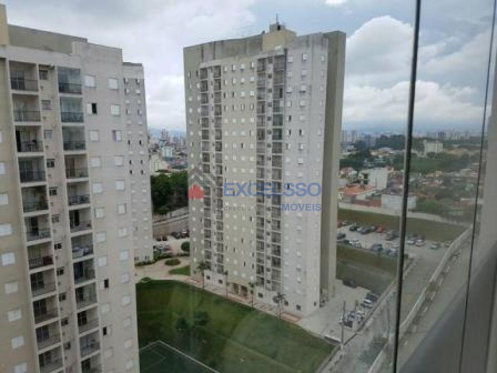APARTAMENTO para Venda - Umuarama - Vila São Francisco