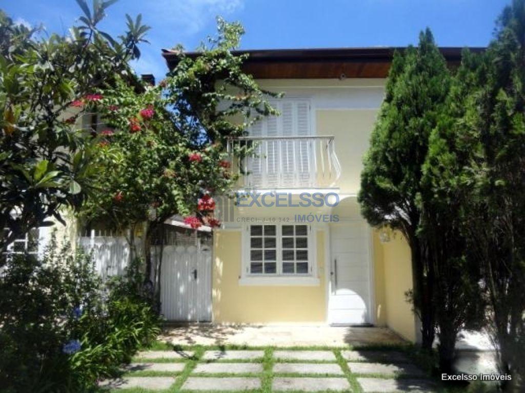 SOBRADO para Venda - Jardim Rosa Maria