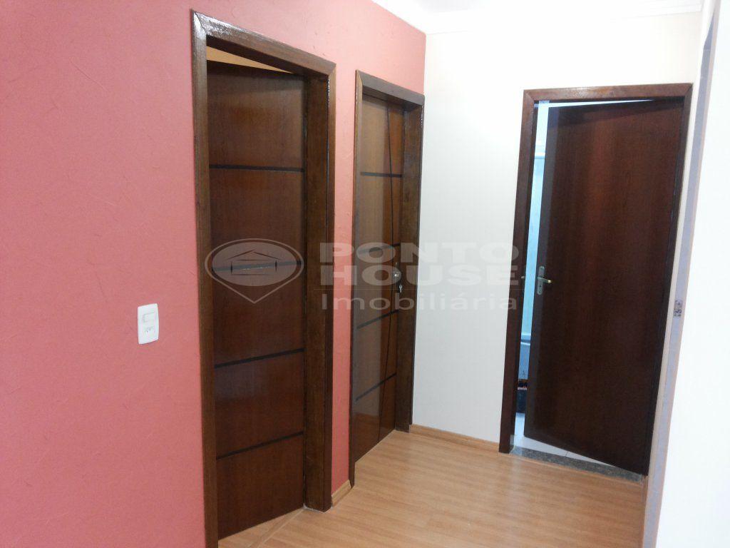 Apartamento de 2 dormitórios à venda em Jardim Olavo Bilac, São Bernardo Do Campo - SP