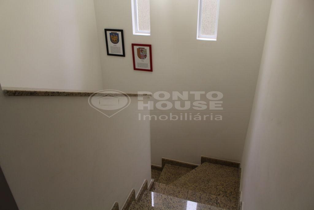Casa de 3 dormitórios à venda em Alto Do Ipiranga, São Paulo - SP
