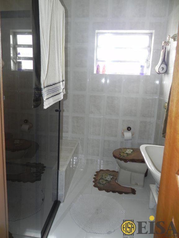 Casa De Condomãnio de 1 dormitório em Vila Constanã?a, Sã?o Paulo - SP
