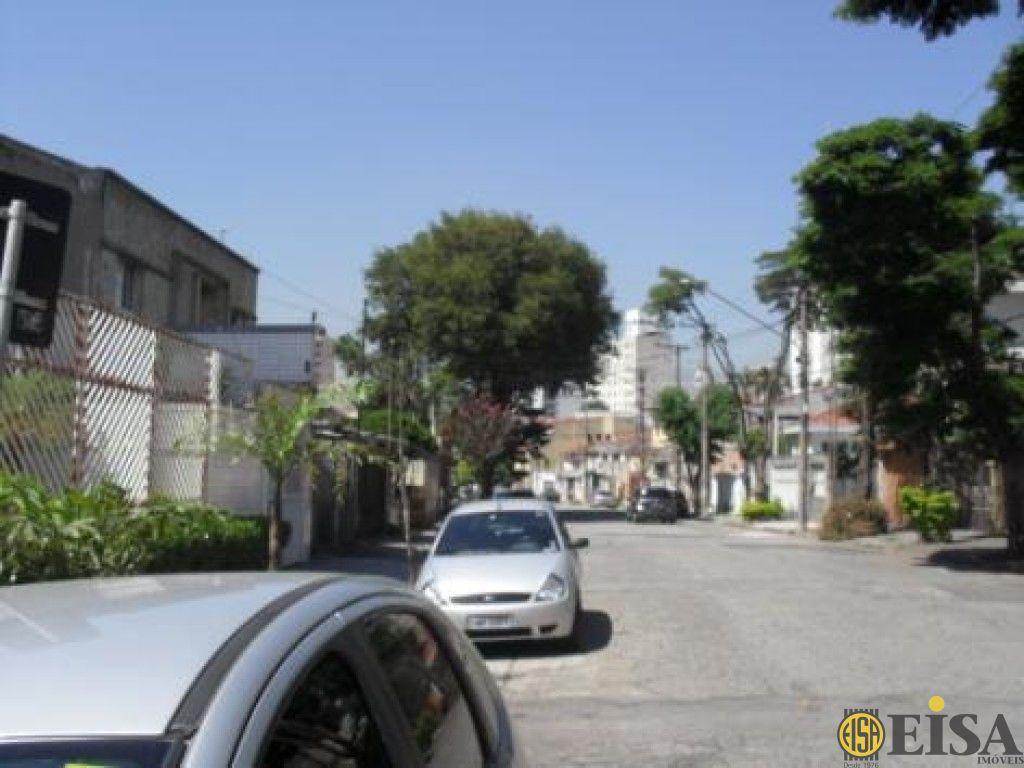 Cobertura de 3 dormitórios à venda em Vila Maria Alta, São Paulo - SP