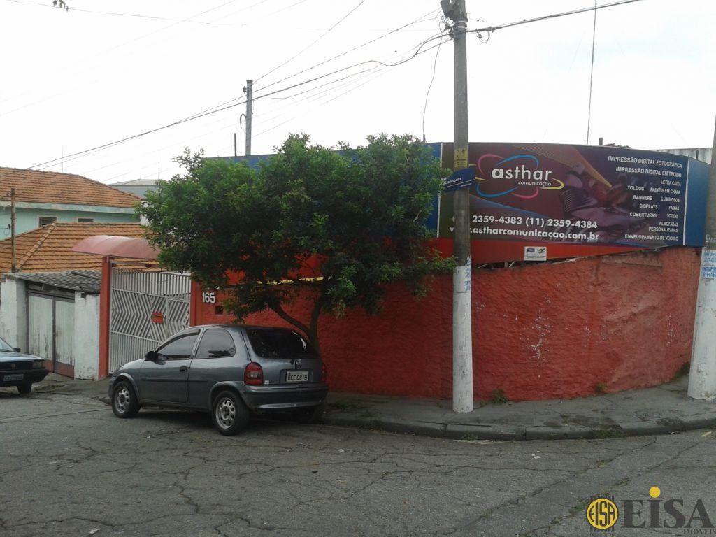 Casa De Condomínio de 1 dormitório à venda em Vila Constança, São Paulo - SP
