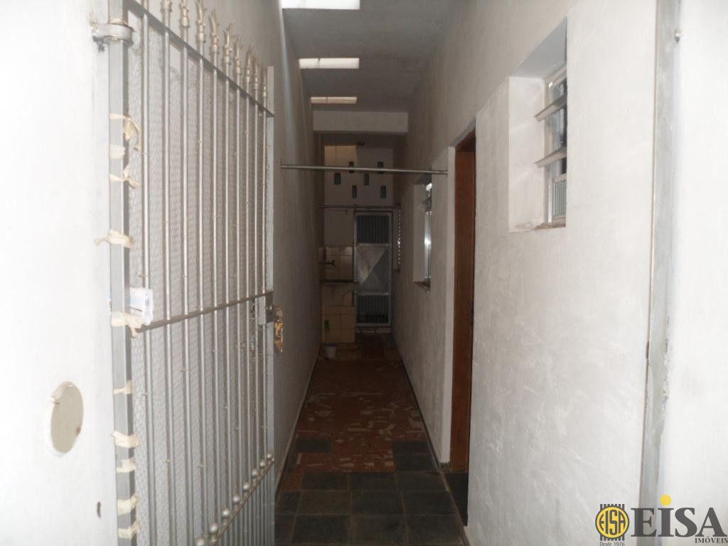 Casa De Condomínio de 1 dormitório à venda em Bonsucesso, Guarulhos - SP