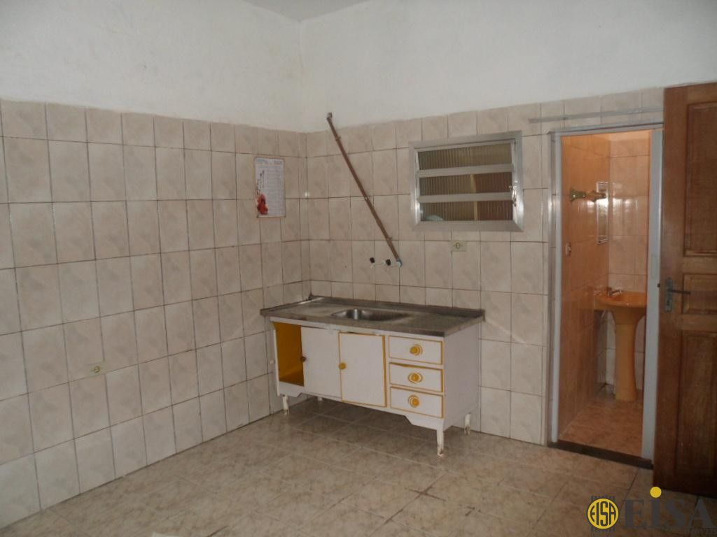 Casa De Condomãnio de 1 dormitório à venda em Bonsucesso, Guarulhos - SP